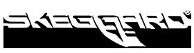 Skeggard