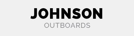 johnson-new
