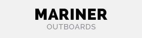 mariner-new