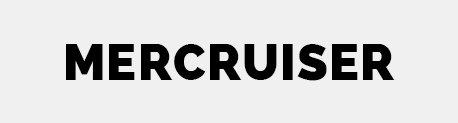 mercruiser-new